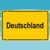 Ausländische Unternehmen bevorzugen deutsche Cloud-Provider