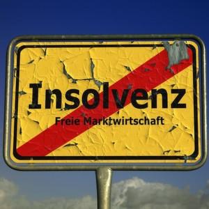 Weniger Wachstum, mehr Insolvenzen: Die Prognose des Kreditversicherer Euler Hermes ist für Deutschland nicht positiv.