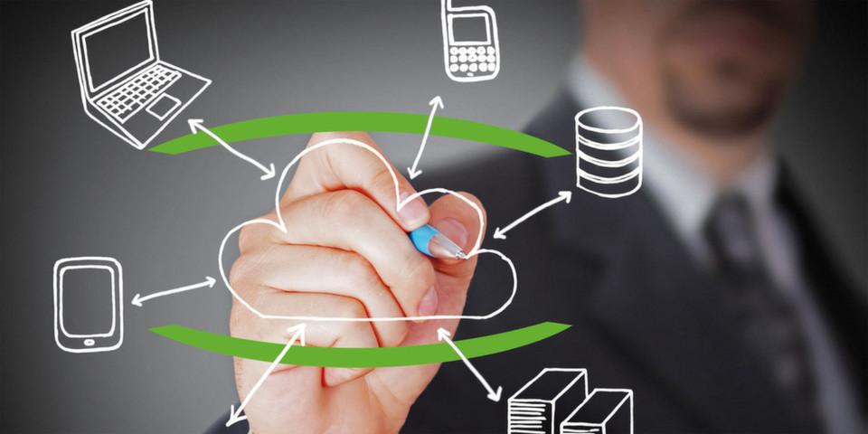 Es gibt eine Reihe organisatorischer Sicherheitskonzepte die zu beachten sind, um Rechtssicherheit beim Cloud Computing gewährleisten zu können.
