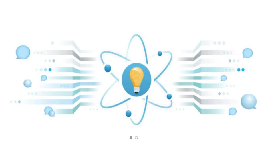 Logo von HP Haven (On Demand) auf der Website des Herstellers.
