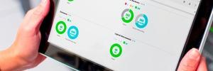 Vom Superdome bis zu One View – HP stellt neue Technik für's Datacenter vor
