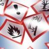 Gefahrstoffe in Unternehmen sicher und wirtschaftlich managen