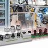 Design-In für Gerätesteckverbinder - geht jetzt noch einfacher