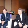 Komcom-Macher übernehmen Kongressmesse Moderner Staat