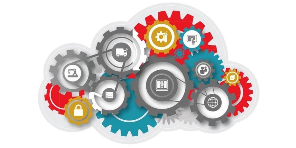 Verizon prognostiziert für 2015: Die Unternehmens-IT wird Cloud-Deployments kontrollieren.