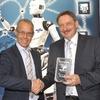 3.000.000 Module für Bosch