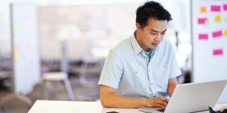 Mit CloudPlatform von Citrix optimiert Picturemaxx die professionelle Beschaffung, Verteilung und Veröffentlichung digitaler Inhalte und kann sehr schnell auf neue Kundenanforderungen und Lastspitzen reagieren.