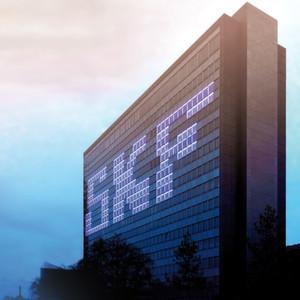 SKF hat seinen Hauptsitz in Schweinfurt umfassend saniert. Der Zulieerer investierte rund zehn Millionen Euro in seinen Hauptsitz.