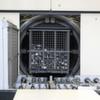 Prozesse in der Teilereinigung richtig optimieren