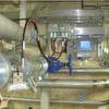 Mikrowellenmesstechnik minimiert Kosten in Klärschlammaufbereitung