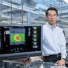 Siemens zeichnet die zwölf
