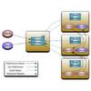 YARN & Co. – Hadoop-Erweiterungen im Überblick