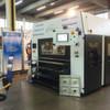 Gebrauchtmaschinenhändler Rühle bietet jetzt auch Edgeracer-Maschinen