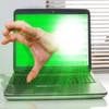 10 Tipps für mehr IT-Sicherheit