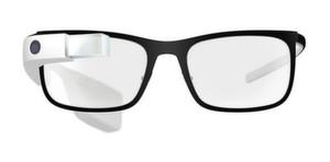 Die Entwicklung von Smart Glasses steht noch am Anfang, denkbar sind aber viele Einsatzszenarien.