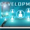 Professionelle Testmethoden für Wearable-Apps