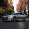 Audi Prologue – bei Lichte besehen