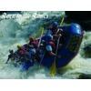Aetka schickt erfolgreiche Händler ins Abenteuer-Wochenende