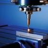 Der Laser machts möglich – Beschichten, Reparieren und Generieren von Oberflächen