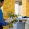 Der Drucker als Schwachstelle in der IT