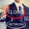 Daten aus Office-Programmen in der Cloud speichern