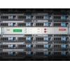 Autarkes Brandschutzsystem für 19-Zoll-Rackmontage