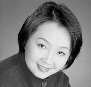 Dan Yang ist sowohl Mehrheitsaktionärin wie auch Vorstandsvorsitzende von Pandatel und Dowslake Microsystems.
