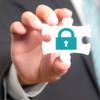 BSI IT-Grundschutz oder ISO 27001 – ein Ziel, zwei Wege