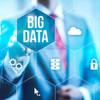 Die besten Cloud-Lösungen zur Datenanalyse
