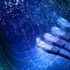 Cisco- und IBM-Technik für eine Transformation von Rechenzentren
