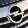 Opel will Warenverteilzentren wieder in Eigenregie führen