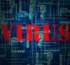 Das Internet of Things gerät ins Fadenkreuz von Hackern und Datendieben