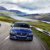 Novelis liefert Aluminium-Bauteile für den Jaguar XE