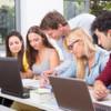Qualität der IT-Ausstattung an Schulen: Setzen, sechs!