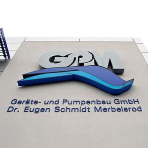 Der Automobilzulieferer Geräte- und Pumpenbau GmbH Dr. Eugen Schmidt (GPM) wird Teil des Elektronikkonzerns Nidec Corporation.