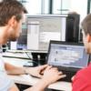 ASIL-D zertifiziertes Test Automation Framework für modulbasiertes Testen