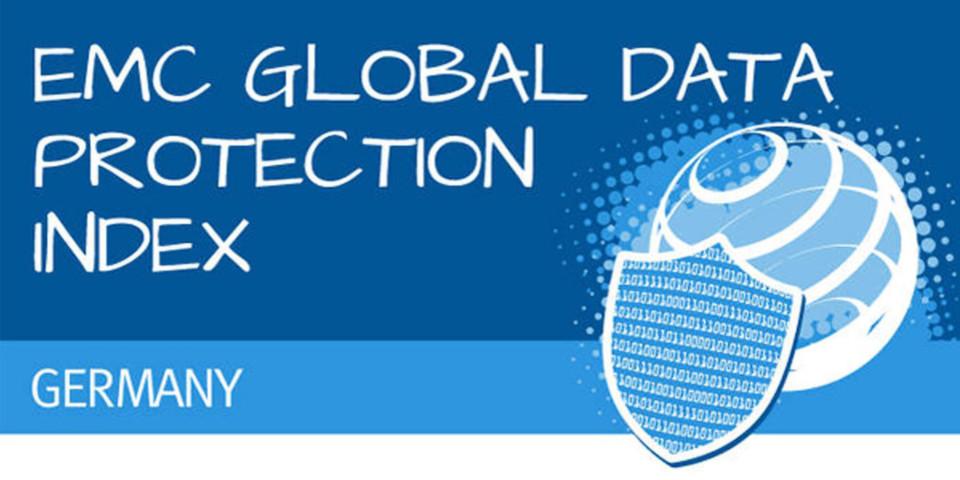 Die unzureichende Kohärenz der Datenschutzsysteme verursacht unnötige Datenverluste und Kosten.