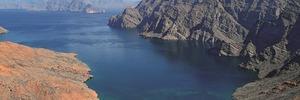 DER Reisebüro setzt auf VMware Horizon View und EMC