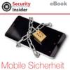 Gefahren bei Smartphones & Co