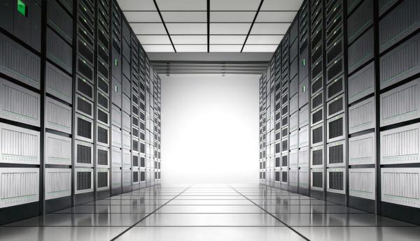 Netz und Speicher-Austausch – IT-OP am offenen Herzen von 3 Rechenzentren