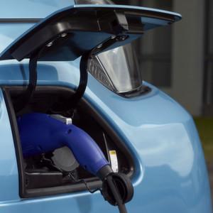 Toyota bestätigt eigene E-Auto-Sparte