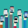 Das ändert sich 2015 für Online-Shop-Betreiber