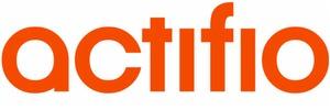 Actifio setzt bei Kopien auf stromsparende Flash-Speicherung