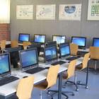Linux für den Schulunterricht