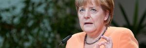 Umfrage zeigt: Bundeskanzlerin Merkel kein Vorbild für Berufswahl