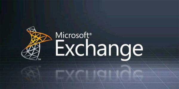 Updates für alle Exchange-Versionen: das müssen Sie wissen!