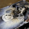 Hackerangriffe und Datenverlust