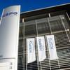 Joint-Venture von KSPG und Hasco juristisch vollzogen