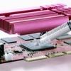 Conrad Business Supplies eröffnet Kerafol-Online-Shop Wärmemanagement