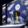 Nix mit Unix - die jüngsten Mission-Critical-Systeme von HP laufen auf x86